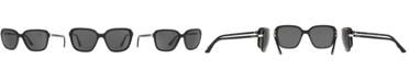 Prada Sunglasses, PR 10VS 58 HERITAGE