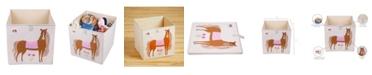Wildkin Horses Storage Cube