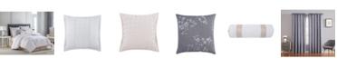 Charisma Riva Bedding Collection