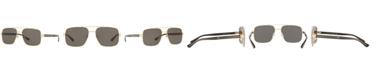 Gucci Sunglasses, GG0529S 60