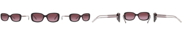 COACH Women's Sunglasses