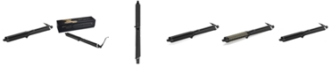 GHD Curve Classic Wave Wand, from PUREBEAUTY Salon & Spa