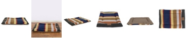 Pendleton Badlands National Park Comfort Cushion Collection
