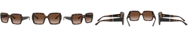 Prada Women's Sunglasses, 0PR 21XS