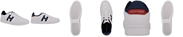 Tommy Hilfiger Men's Leman Sneakers