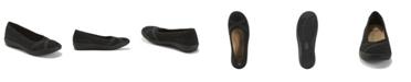 Earth Women's Origins Shona Ballet Shoe