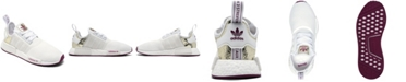 adidas Womens NMD R1 Casual Sneakers from Finish Line
