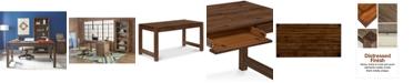 Furniture Avondale Home Office Desk