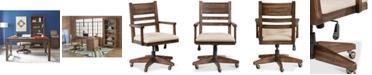 Furniture Avondale Home Office Desk Chair
