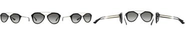 Prada Sunglasses, PR 12QS