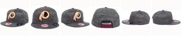 New Era Washington Redskins Shadow Tech 9FIFTY Snapback Cap