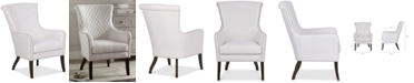 Furniture Liberty Accent Chair