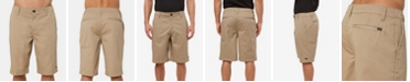 O'Neill Men's Redwood Short