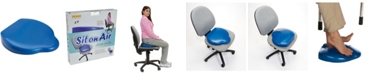 Gymnic Sit On Air Cushion