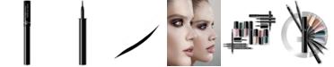 Giorgio Armani Eyes To Kill Designer Eyeliner