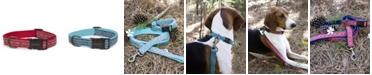 Pendleton Diamond River Dog Collar, Large