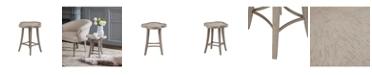 Furniture Hopskins End Table