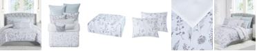 Charisma Fairfield 3 Piece Comforter Set, King