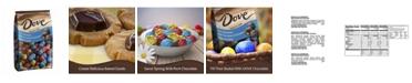 Dove Promises Variety Mix, 43.07 oz