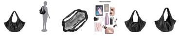 INC International Concepts INC Tammii Shoulder Bag, Created for Macy's