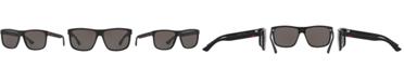 Gucci Sunglasses, GG0010S