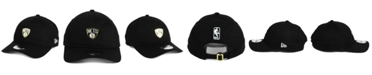 New Era Brooklyn Nets Pintasic 9TWENTY Cap