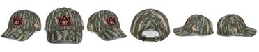 Top of the World Auburn Tigers Prey Easy Adjustable Cap