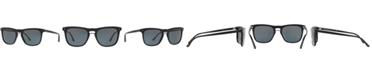Giorgio Armani Sunglasses, AR8107