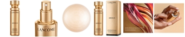 Lancome Absolue Revitalizing Oleo-Serum With Grand Rose Extracts, 1 oz.