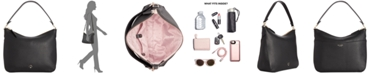 kate spade new york Polly Shoulder Bag