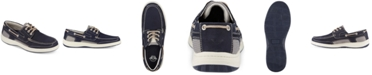 Dockers Men's Beacon Boat Shoes