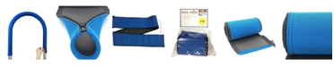 Blue Wave Sports 4' Grip for Pool Handrails