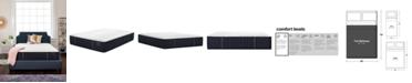 "Stearns & Foster Estate Rockwell 13.5"" Luxury Ultra Firm Mattress - Full"