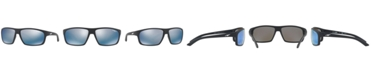 Arnette Men's Polarized Sunglasses