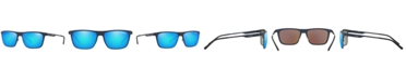 Arnette Men's Sunglasses, AN3076