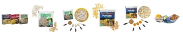 Wabash Valley Farms All-Inclusive Popping Kit Assortment Set