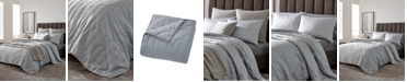 Kenneth Cole Kagan King Quilt