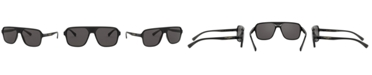 Dolce & Gabbana Men's Sunglasses, DG6134