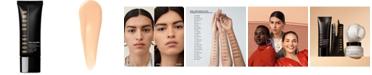 Bobbi Brown Skin Long-Wear Fluid Powder Foundation SPF 20, 1.3-oz.
