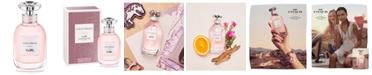 COACH Dreams Eau de Parfum Spray, 2.0-oz
