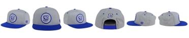 Top of the World Creighton Blue Jays Illin Snapback Cap