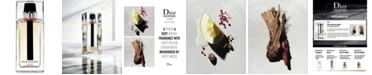 Dior Sport Eau de Toilette Spray, 2.4 oz.