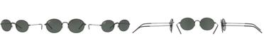 Ray-Ban Sunglasses, RB3594