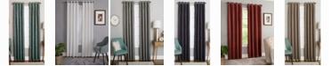 Natco Claude Window Panel Collection