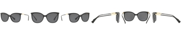 Ralph Lauren Sunglasses, RA5248 56
