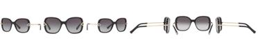 BVLGARI Sunglasses, BV8217B 55