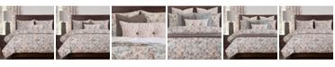 PoloGear Appaloosa 5 Piece Twin Luxury Duvet Set