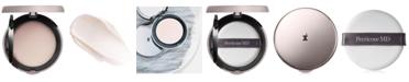 Perricone MD No Makeup Instant Blur, 0.35-oz.