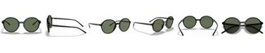 Ray-Ban Sunglasses, RB4304 53