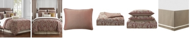 Waterford Danehill Comforter Collection